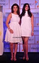 Parneethi-Chopra-Image86