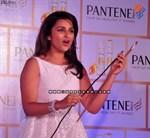 Parneethi-Chopra-Image79