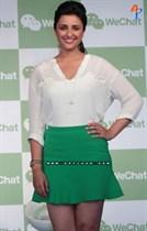 Parneethi-Chopra-Image104