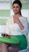 Parneethi-Chopra-Image102