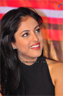Priya Benarjee