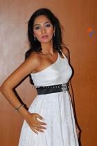 Rithika-Image38