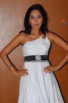 Rithika-Image27