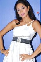 Rithika-Image24