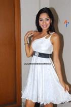 Rithika-Image13