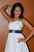 Rithika-Image5
