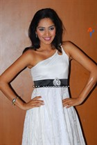 Rithika-Image3