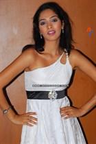 Rithika-Image1