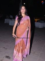 Geetha-Madhuri-Image12