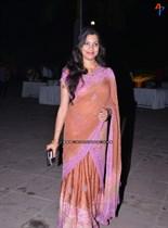 Geetha-Madhuri-Image11