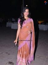 Geetha-Madhuri-Image10