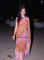 Geetha-Madhuri-Image9