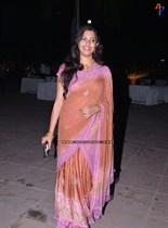 Geetha-Madhuri-Image8