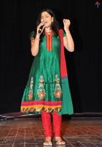 Geetha-Madhuri-Image7