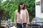 Geetha-Madhuri-Image32