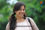 Geetha-Madhuri-Image31