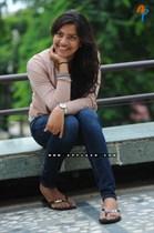 Geetha-Madhuri-Image30