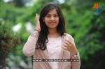 Geetha-Madhuri-Image29