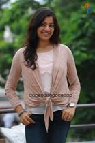 Geetha-Madhuri-Image28