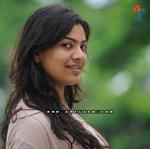 Geetha-Madhuri-Image27