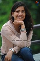 Geetha-Madhuri-Image26