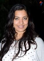 Geetha-Madhuri-Image25