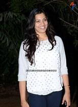Geetha-Madhuri-Image24
