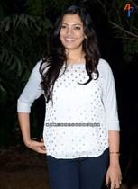 Geetha-Madhuri-Image23