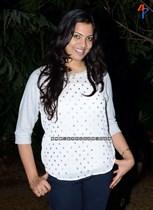 Geetha-Madhuri-Image21