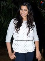 Geetha-Madhuri-Image19