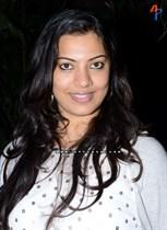 Geetha-Madhuri-Image15