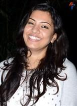 Geetha-Madhuri-Image13