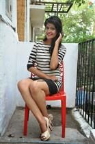 Krupali-Image27