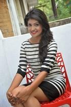 Krupali-Image21