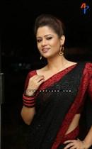 Shilpa-Chakravarthi-Image39
