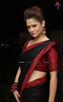 Shilpa-Chakravarthi-Image38