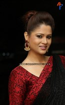Shilpa-Chakravarthi-Image37