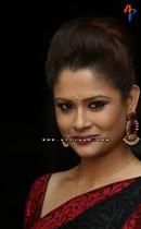 Shilpa-Chakravarthi-Image36