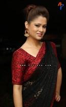 Shilpa-Chakravarthi-Image35