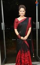 Shilpa-Chakravarthi-Image34