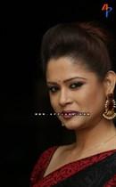 Shilpa-Chakravarthi-Image33