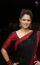 Shilpa-Chakravarthi-Image32