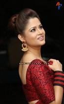 Shilpa-Chakravarthi-Image31