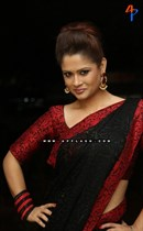 Shilpa-Chakravarthi-Image30