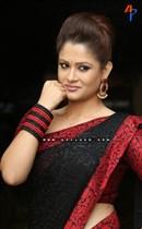 Shilpa-Chakravarthi-Image29