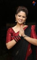 Shilpa-Chakravarthi-Image28