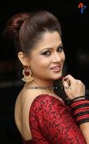 Shilpa-Chakravarthi-Image27