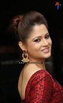 Shilpa-Chakravarthi-Image26