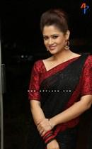Shilpa-Chakravarthi-Image25