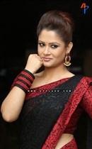 Shilpa-Chakravarthi-Image24
